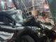 Vụ ô tô lao vào nhà dân làm 3 người chết: Phút hãi hùng qua lời kể bà chủ tiệm thuốc thoát nạn