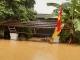 Nghệ An: Hai học sinh cấp 2 tử vong thương tâm vì mưa lũ