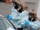 Ca nhiễm Covid-19 ở Mỹ vượt 13 triệu