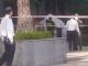 Người phụ nữ rơi lầu tử vong tại chung cư ở Bình Thạnh, TPHCM