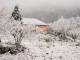 Không khí lạnh tràn về, dự báo những nơi nào rét đậm rét hại nhất?
