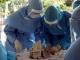 Sáng 8-3, Việt Nam bắt đầu chiến dịch tiêm vắc-xin Covid-19 lớn nhất từ trước đến nay
