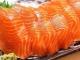 5 loại cá trẻ ăn vào chỉ số IQ tăng mạnh, chiều cao cải thiện rõ rệt mẹ không nên bỏ qua