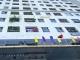 Phát hiện mảnh giấy ghi 'tạm biệt, tôi đi nhé' trong phòng bé gái rơi từ tầng 12 chung cư ở Hà Nội