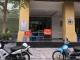 Hà Nội: Cách ly tạm thời chung cư hơn 1.000 dân do ca test nhanh dương tính SARS-CoV-2