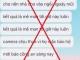 Công an khẳng định không có vụ việc 'giả nhân viên y tế xét nghiệm Covid-19 để đánh thuốc mê'