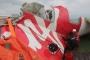 Tìm thấy 5 thi thể nạn nhân QZ8501 còn thắt đai an toàn