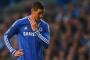 10 vụ chuyển nhượng tệ nhất lịch sử Chelsea