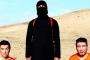 Nhật kiên quyết không trả tiền chuộc con tin cho IS