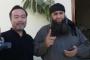 'Bạn' của thủ lĩnh IS tuyên bố sẽ cứu hai con tin Nhật Bản