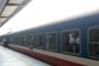 Hôm nay, Tạm dừng chạy 2 tàu tuyến Hà Nội - Lào Cai