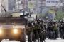 Philippines: Đấu súng với phiến quân, 30 đặc nhiệm thiệt mạng