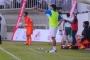 HLV Huỳnh Đức: 'Công Phượng giả vờ ngã kiếm penalty'