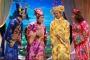 Táo quân 2015: Đạo diễn phản bác 'nhắc nhở' của Bộ VHTT&DL