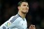 Ronaldo mắc bệnh rối loạn thần kinh