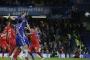 Ivanovic đưa Chelsea vào CK Cúp liên đoàn Anh