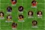 Đội hình U23 Ngoại hạng Anh thách thức mọi đối thủ