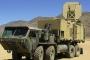 Những siêu vũ khí sở hữu công nghệ tương lai của quân đội Mỹ
