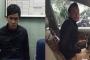Hải Phòng: Bắt 2 đối tượng buôn bán ma túy xuyên quốc gia