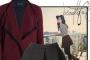 5 kiểu áo khoác mùa Xuân giúp chị em thêm kiêu hãnh