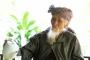 Vị đạo sĩ tài ba đả hổ, diệt xà trên đỉnh Cấm Sơn