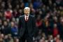 HLV Wenger: 'Hàng thủ Arsenal đã tự sát trước Monaco'
