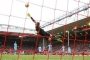 Hai siêu phẩm khiến Man City trắng tay rời Anfield