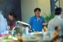 HLV Miura yêu cầu VFF lắp camera giám sát học trò