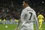 C.Ronaldo vượt mặt hàng loạt huyền thoại