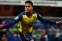 QPR 1-2 Arsenal: Bước ngoặt trong hiệp 2