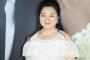 Nữ diễn viên 'Dì ghẻ' bị tố cáo thuê sát thủ giết người