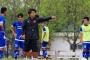 5 khó khăn của HLV Miura tại Vòng loại U23 châu Á