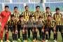 Đội trưởng U23 Malaysia gửi lời thách đấu tới Công Phượng