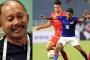 HLV U23 Malaysia cao giọng thách thức thầy trò Miura