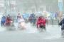 Dự báo thời tiết 27/3: Toàn Bắc bộ mưa rét, Trung bộ mưa lớn diện rộng