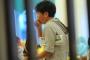HLV Miura bỏ ăn trưa để nghiên cứu U23 Nhật Bản