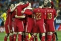 Tây Ban Nha 1-0 Ukraine: Kết cục tất yếu