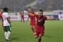 U23 Malaysia 1-2 U23 Việt Nam: Công Phượng tỏa sáng rực rỡ