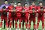 'Soi' cửa đi tiếp của U23 Việt Nam khi gặp U23 Macau