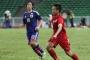 Khả năng giành vé đi VCK: U23 Việt Nam gần như bị loại?