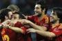 01h45 ngày 1/4, Hà Lan vs Tây Ban Nha: Đòi nợ ở đất khách