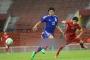 """U23 Việt Nam - U23 Macau: """"Hủy diệt"""" Macau như thế nào?"""