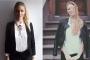 Người phụ nữ mặc duy nhất 1 kiểu quần áo đi làm trong suốt 3 năm