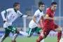 HLV Toshiya Miura: 'U23 Việt Nam có thể vào chung kết nếu vượt qua vòng bảng'