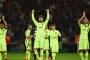 Tứ kết Champions League: Barca đại thắng, Bayern thảm bại