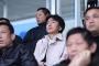 HLV Miura dẫn dắt ĐTQG và U23 quốc gia: Tay trái vẽ vòng tròn, tay phải vẽ hình vuông