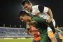 Thủ môn U19 Việt Nam được cân nhắc triệu tập vào ĐT U23