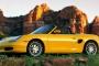 Những xe cũ dưới 10 nghìn USD đáng săn lùng nhất