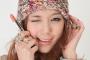 10 lời khuyên trang điểm dành cho cô gái tuổi teen