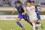 AFC đổi lịch thi đấu trận Thái Lan - Việt Nam